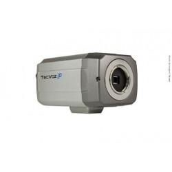 CTNC-6351DM/P - Câmera IP Box D1