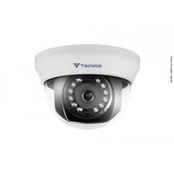 ADM-828P - Câmera Dome IR 20m