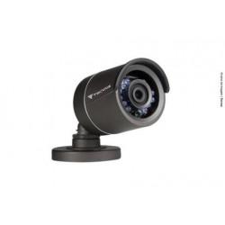 ACB-860 - Câmera Bullet IR 25m