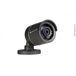 ACB-836 - Câmera Bullet IR 25m