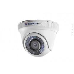 Câmera Dome HD-TVI IR 25m