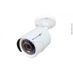 Câmera Bullet HD-TVI IR 25m