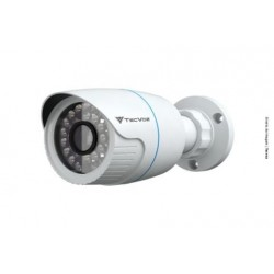 TW-ICB130 - Câmera IP Bullet IR 30m