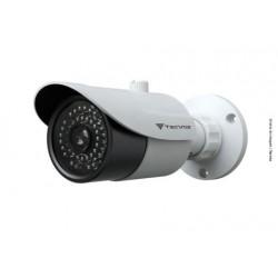TW-ICB400 - Câmera IP Bullet IR 40m