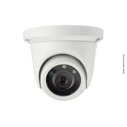 TW-IDM130 - Câmera IP Dome IR 30m