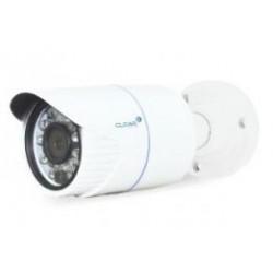 Camera IP Clear 1MP 1280X720P