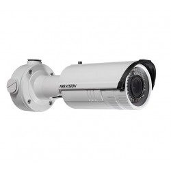 Câmera IP IR Bullet Varifocal 2 MegaPixel - DS-2CD2620F-IS