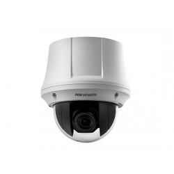 Câmera Dome PTZ - DS-2AE4123T-A3