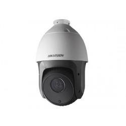 Câmera Dome PTZ - DS-2AE5123T-A