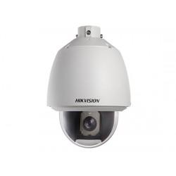 Câmera Dome PTZ - DS-2AE5123TI