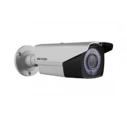 Câmera Bullet Turbo HD - DS-2CE16C2T-VFIR3