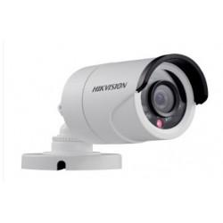 Câmera Bullet Turbo HD 720P - DS-2CE16C2T-IR