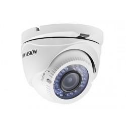 Câmera Dome Turbo HD - DS-2CE56D1T-VFIR3