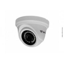 QDM228P - Câmera Dome Flex HD IR 25m