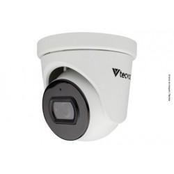 TV-IDM42 - Câmera IP Dome IR 25m