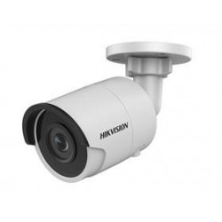 Câmera IP Bullet 8 MP - DS-2CD2085FWD-I