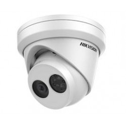 DS-2CD2335FWD-I -3 MP Ultra-Low Light Network Turret Camera IP