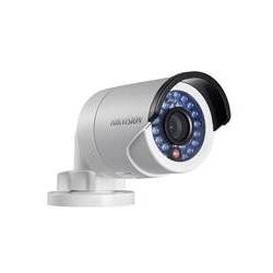 DS-2CD2042WD-I - Câmera IP Bullet 4MP IR 30m