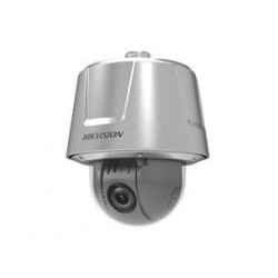 DS-2DT6236-AELY/C - Câmera IP Dome Anti-Corrosiva 2.0 MP