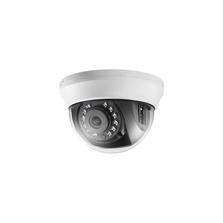 DS-2CE56D0T-IRMMF - HD 1080p Indoor IR Dome Camera
