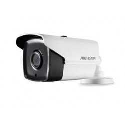 DS-2CC12D9T-IT3E/IT5E - 2MP Ultra Low-Light PoC Bullet Camera