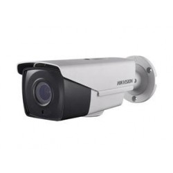 DS-2CC12D9T-AIT3ZE - 2MP Ultra Low-Light PoC Bullet Camera