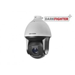 DS-2DF8236I-AEL(W) - Câmera PTZ Smart 2MP Ultra-low Light