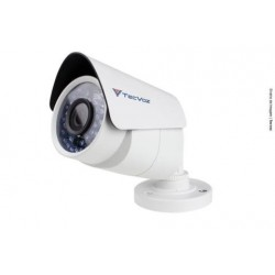 TCB-1028 - Câmera Bullet HD-TVI IR 30m