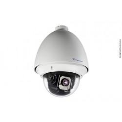 THK-ISP20 - Câmera IP PTZ 20x