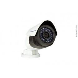 THK-ICB30 - Câmera IP Bullet IR 30m